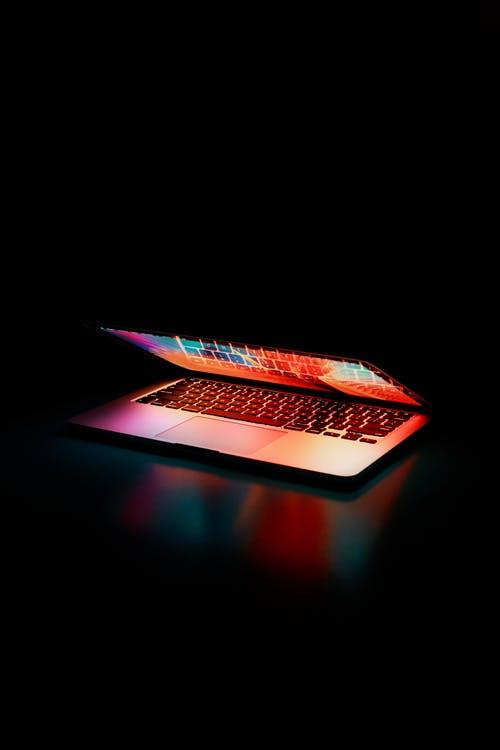 lease laptop